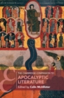 The Cambridge Companion to Apocalyptic Literature - Book