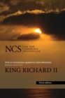 The New Cambridge Shakespeare : King Richard ll - Book