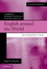 English around the World : An Introduction - Book