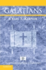 New Cambridge Bible Commentary : Galatians - Book