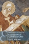 The Cambridge Companion to Augustine's 'Confessions' - Book