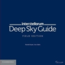 interstellarum Deep Sky Guide Field Edition - Book