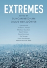 Darwin College Lectures : Extremes Series Number 31 - Book