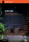 Ecological Reviews : Rewilding - Book