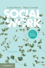 Social Work : From Theory to Practice - Book