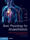 Basic Physiology for Anaesthetists - Book