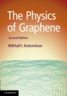 The Physics of Graphene - Book