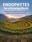Endophytes for a Growing World - Book