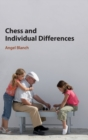Chess and Individual Differences - Book