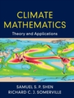 Climate Mathematics : Theory and Applications - Book