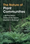 The Nature of Plant Communities - Book