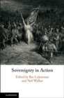 Sovereignty in Action - Book