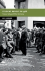 Student Revolt in 1968 : France, Italy and West Germany - Book