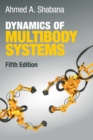 Dynamics of Multibody Systems - Book