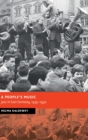 A People's Music : Jazz in East Germany, 1945-1990 - Book