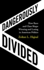 Dangerously Divided : How Race and Class Shape Winning and Losing in American Politics - Book