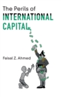 The Perils of International Capital - Book