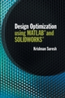 Design Optimization using MATLAB and SOLIDWORKS - Book