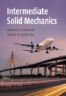 Intermediate Solid Mechanics - Book