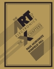 The Art of Electronics: The x Chapters - Book
