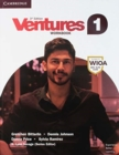 Ventures : Ventures Level 1 Super Value Pack - Book
