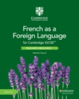 Cambridge IGCSE (TM) French as a Foreign Language Teacher's Resource with Cambridge Elevate - Book