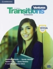 Ventures : Ventures Level 5 Transitions Super Value Pack - Book