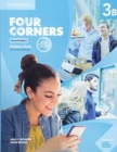 Four Corners Level 3B Student's Book with Online Self-Study and Online Workbook - Book