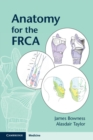 Anatomy for the FRCA - Book