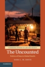 The Uncounted : Politics of Data in Global Health - Book