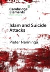 Islam and Suicide Attacks - Book