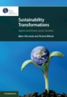 Sustainability Transformations : Agents and Drivers across Societies - Book