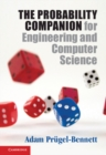 The Probability Companion for Engineering and Computer Science - Book