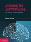 Data Mining and Data Warehousing : Principles and Practical Techniques - Book