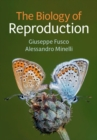 The Biology of Reproduction - Book