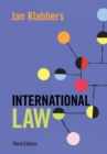 International Law - Book