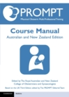 PROMPT Course Manual: Australian-New Zealand Edition - Book