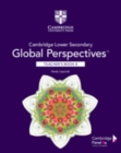 Cambridge Lower Secondary Global Perspectives Stage 8 Teacher's Book - Book