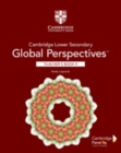 Cambridge Lower Secondary Global Perspectives Stage 9 Teacher's Book - Book