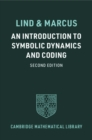An Introduction to Symbolic Dynamics and Coding - Book
