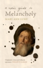 A User's Guide to Melancholy - Book