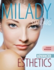 Workbook for Milady Standard Esthetics: Advanced - Book
