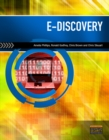E-Discovery : An Introduction to Digital Evidence (with DVD) - Book
