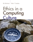 Ethics in a Computing Culture - Book