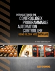 Introduction to the ControlLogix Programmable Automation Controller with Labs - Book