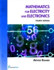 Math for Electricity & Electronics - Book