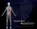 Student Reference for Anatomy & Physiology, Spiral bound Version - Book