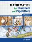 Mathematics for Plumbers and Pipefitters - Book