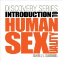 Discovery Series: Human Sexuality (with CourseMate Printed Access Card) - Book