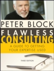 Flawless Consulting - eBook